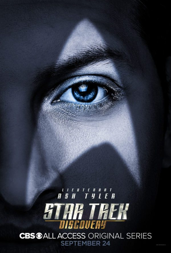 Star-Trek-Discovery-character-posters-5-600x889