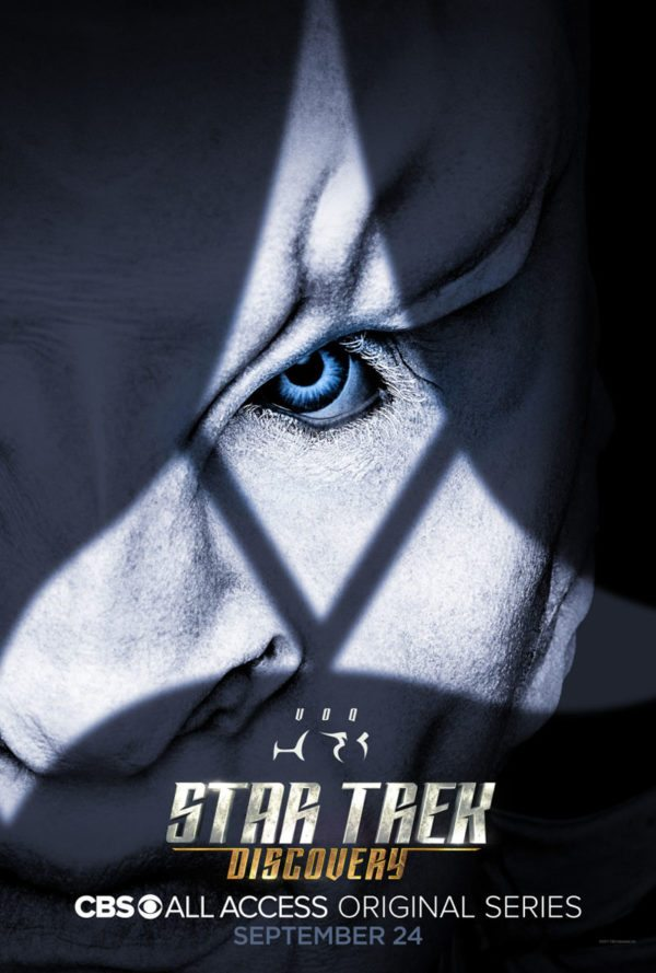 Star-Trek-Discovery-character-posters-9-600x889