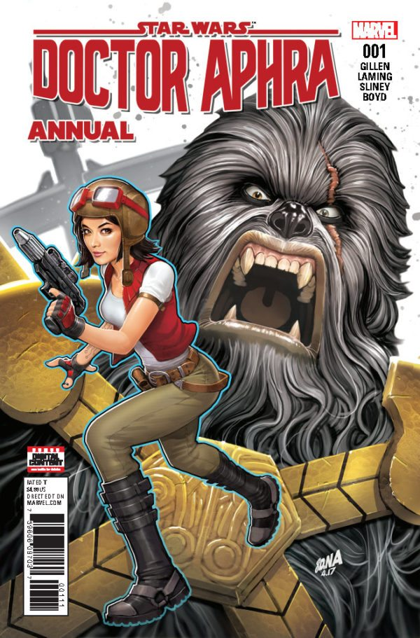 Star-Wars-Doctor-Aphra-Annual-1-1-600x911