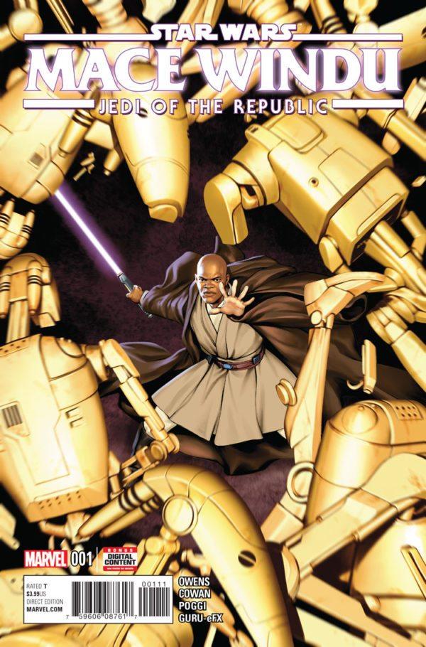 Star-Wars-Jedi-of-the-Republic-Mace-Windu-1-1-600x910