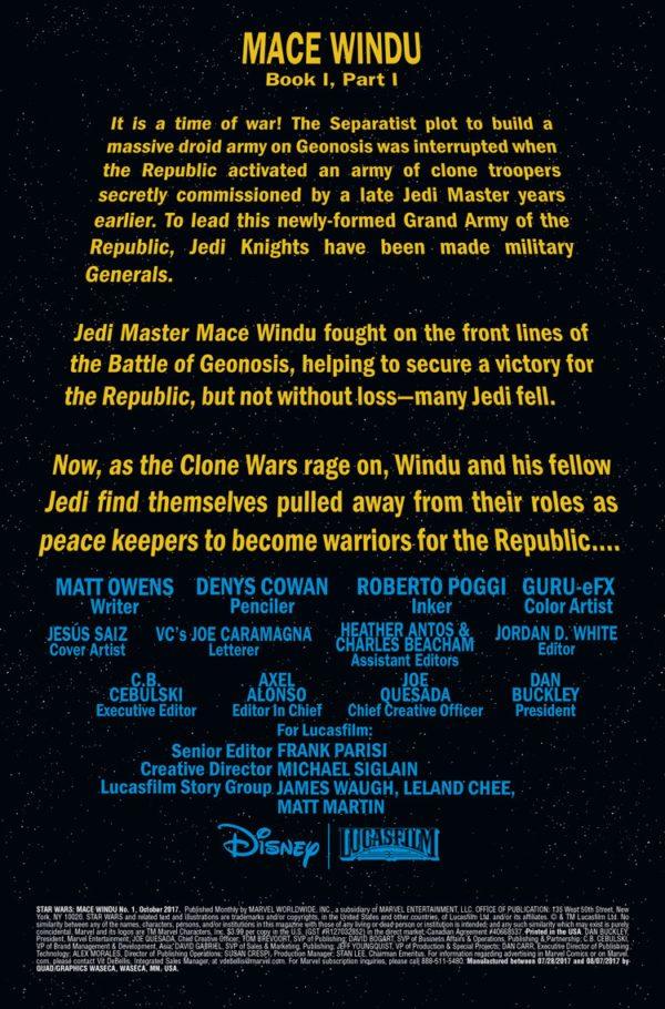 Star-Wars-Jedi-of-the-Republic-Mace-Windu-1-2-600x910