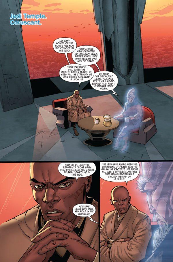 Star-Wars-Jedi-of-the-Republic-Mace-Windu-1-4-600x910
