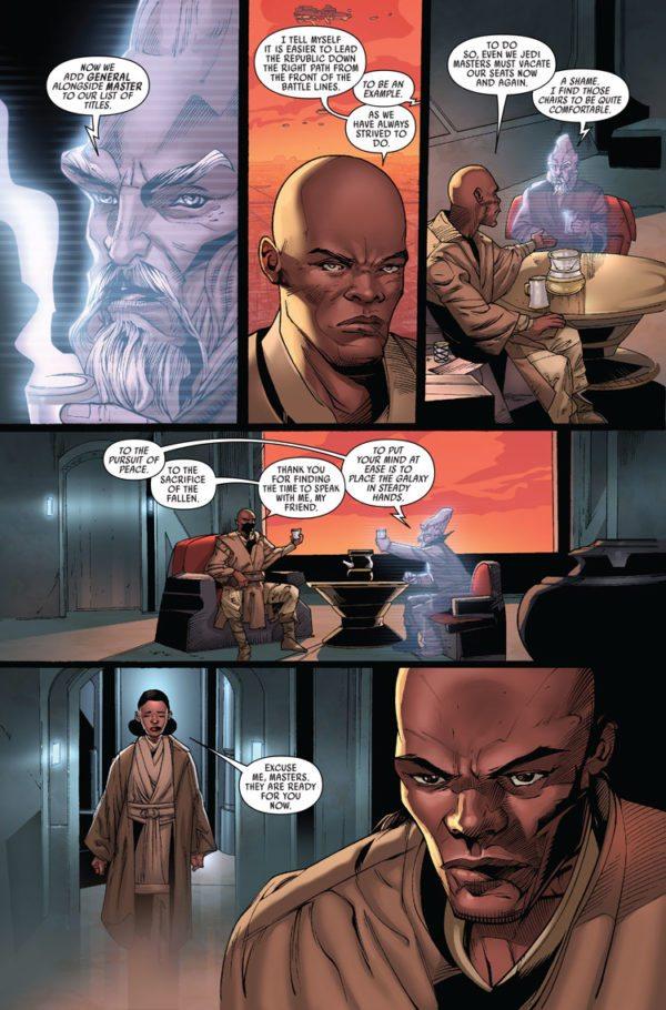 Star-Wars-Jedi-of-the-Republic-Mace-Windu-1-5-600x910