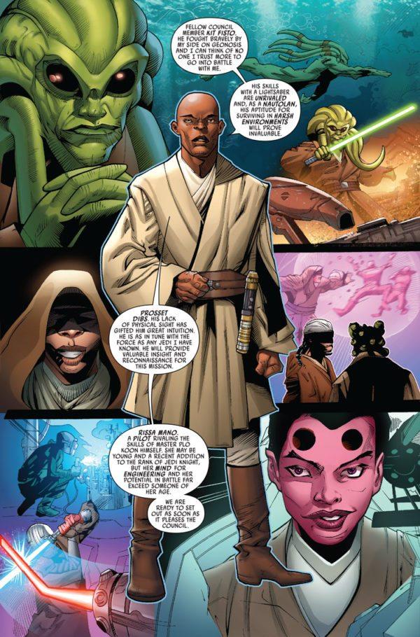 Star-Wars-Jedi-of-the-Republic-Mace-Windu-1-7-600x910