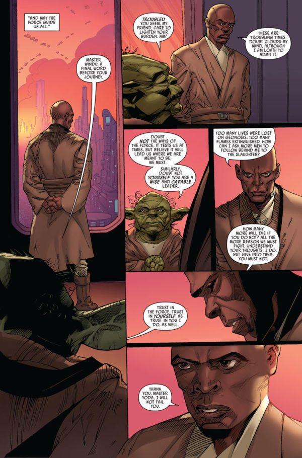 Star-Wars-Jedi-of-the-Republic-Mace-Windu-1-8-600x910