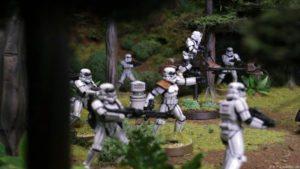 Star-Wars-Legion-3-300x169