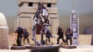 Star-Wars-Legion-7-300x169