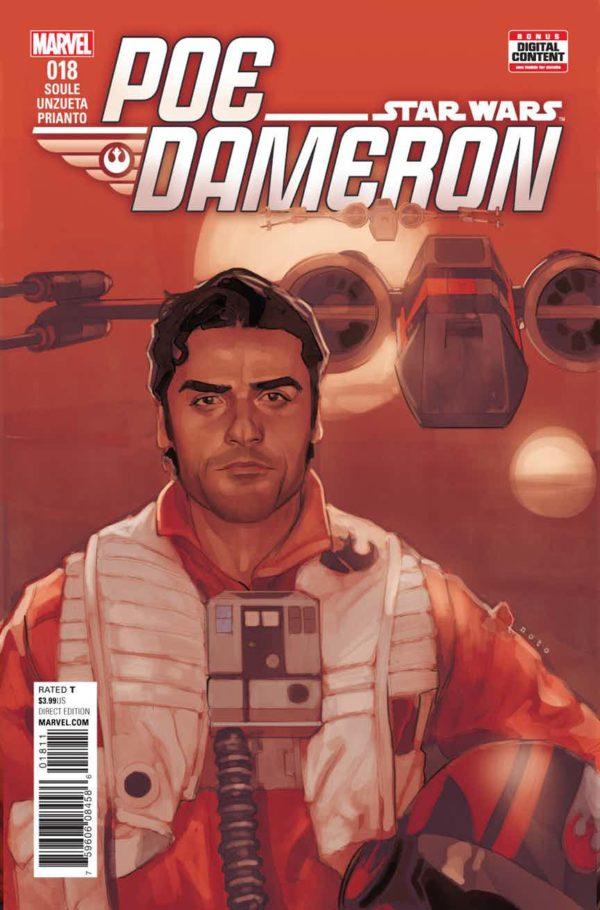 Star-Wars-Poe-Dameron-18-1-600x910