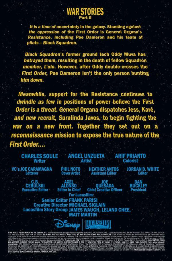 Star-Wars-Poe-Dameron-18-3-600x910