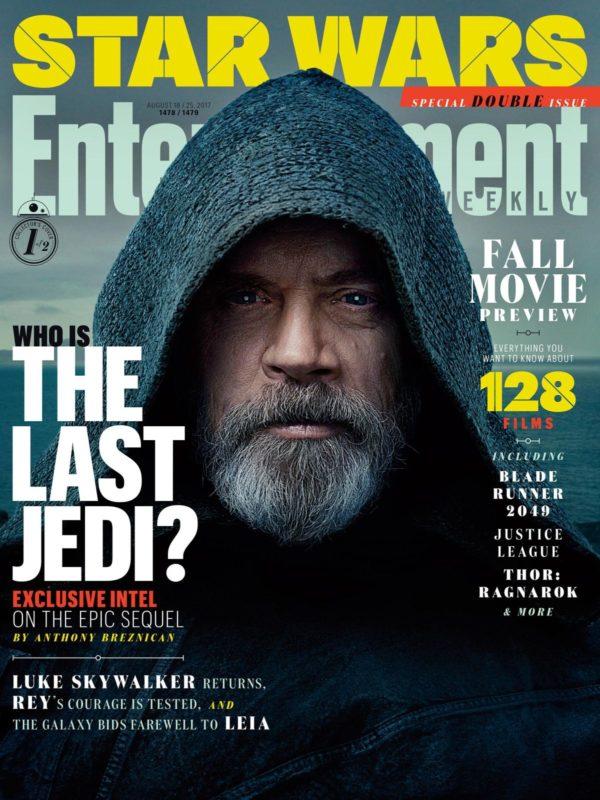 Star-Wars-The-Last-Jedi-1-1-600x800
