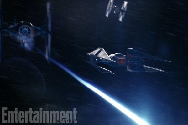 Star-Wars-The-Last-Jedi-10-1-600x400