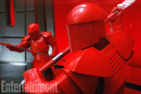 Star-Wars-The-Last-Jedi-14-600x400