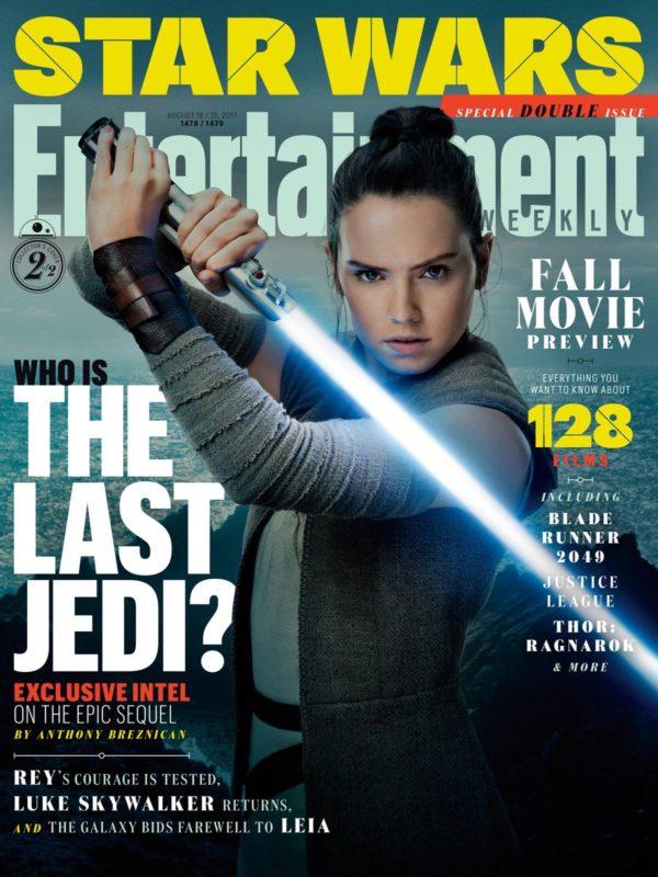 Star-Wars-The-Last-Jedi-2-1-600x800
