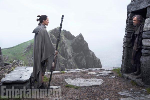 Star-Wars-The-Last-Jedi-3-1-600x400