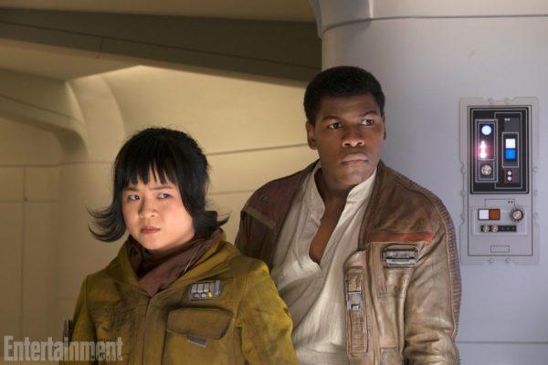 Star-Wars-The-Last-Jedi-4-1-600x400