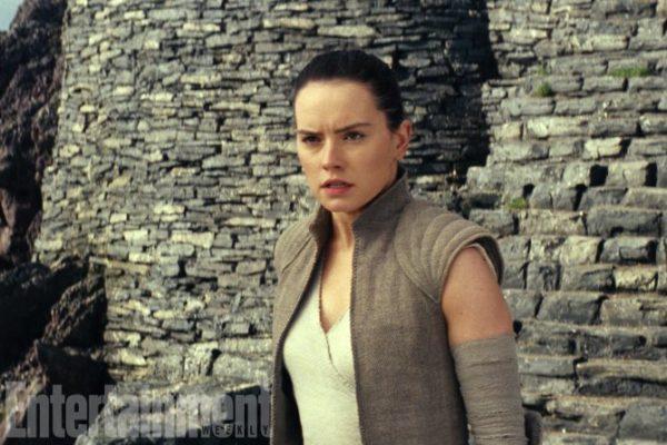 Star-Wars-The-Last-Jedi-6-1-600x400