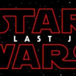 Daisy Ridley's Rey featured in new Star Wars: The Last Jedi image
