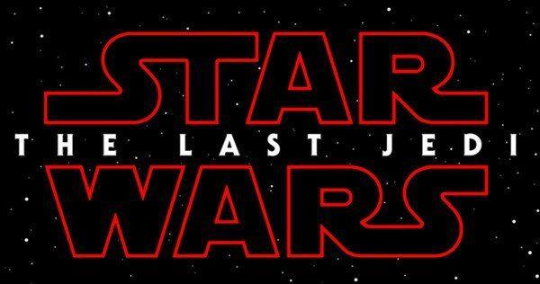 Star-Wars-The-Last-Jedi-600x316-2-600x316