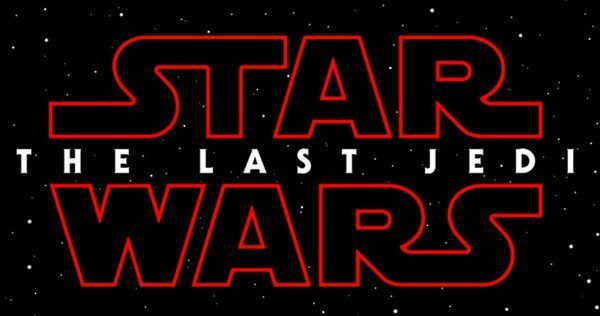 Star-Wars-The-Last-Jedi-600x316-600x316