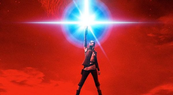 Star-Wars-The-Last-Jedi-600x330-600x330