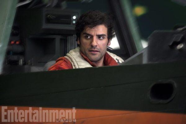 Star-Wars-The-Last-Jedi-9-1-600x400