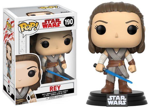 Star-Wars-The-Last-Jedi-Funko-line-1-600x428