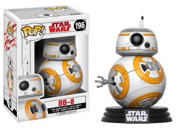 Star-Wars-The-Last-Jedi-Funko-line-11-600x428