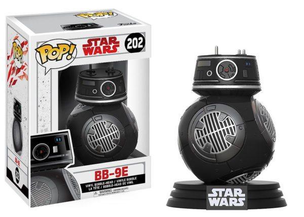 Star-Wars-The-Last-Jedi-Funko-line-12-600x428