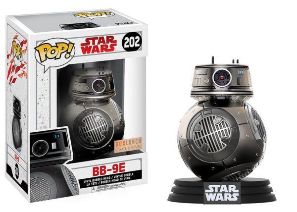 Star-Wars-The-Last-Jedi-Funko-line-13-600x428
