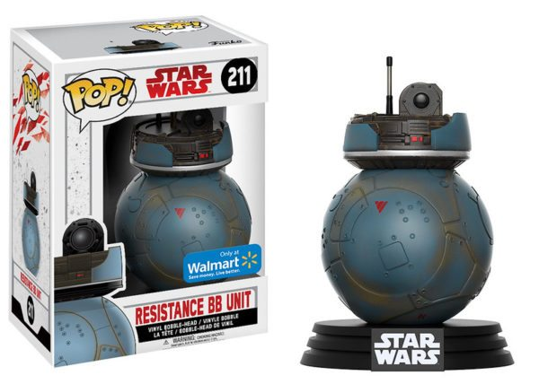 Star-Wars-The-Last-Jedi-Funko-line-14-600x428
