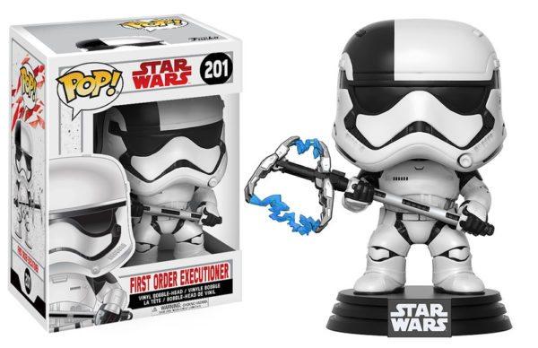 Star-Wars-The-Last-Jedi-Funko-line-16-600x388
