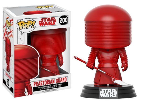 Star-Wars-The-Last-Jedi-Funko-line-18-600x428