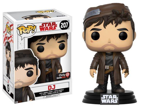 Star-Wars-The-Last-Jedi-Funko-line-19-600x448