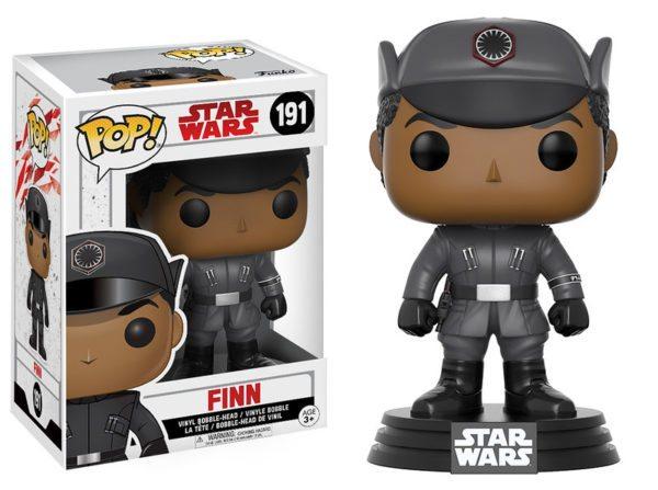 Star-Wars-The-Last-Jedi-Funko-line-2-600x447