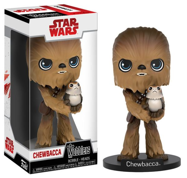 Star-Wars-The-Last-Jedi-Funko-line-21-600x571