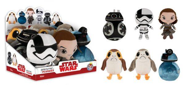 Star-Wars-The-Last-Jedi-Funko-line-24-600x278