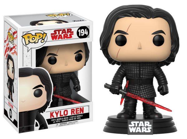 Star-Wars-The-Last-Jedi-Funko-line-3-600x448