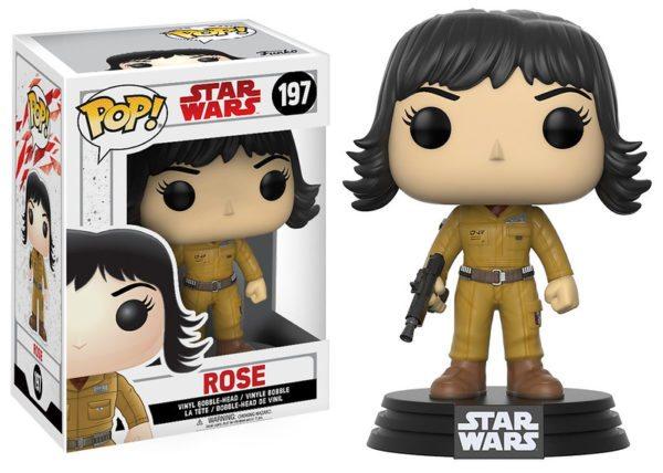 Star-Wars-The-Last-Jedi-Funko-line-4-600x428