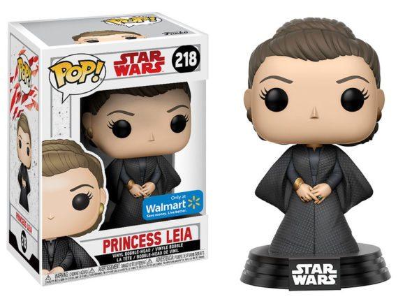 Star-Wars-The-Last-Jedi-Funko-line-5-600x428