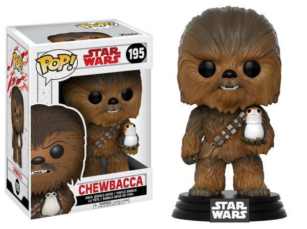 Star-Wars-The-Last-Jedi-Funko-line-7-600x448