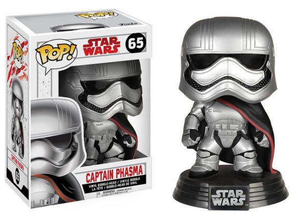 Star-Wars-The-Last-Jedi-Funko-line-9-600x428