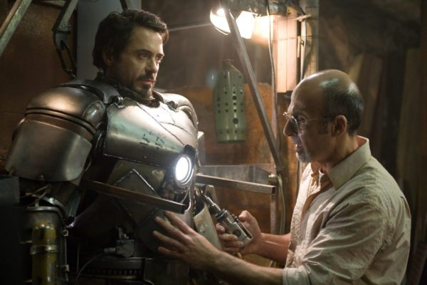 Stark_and_Yinsen-600x400