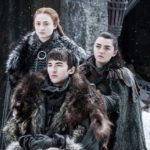 Game of Thrones Season 8: What's In Store for House Stark?