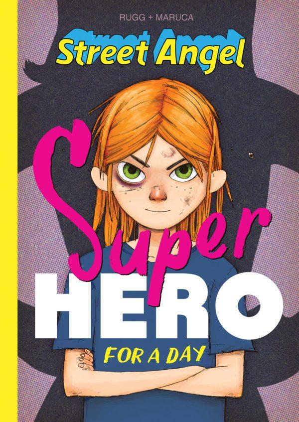 Street-Angel-Superhero-for-a-Day-600x847