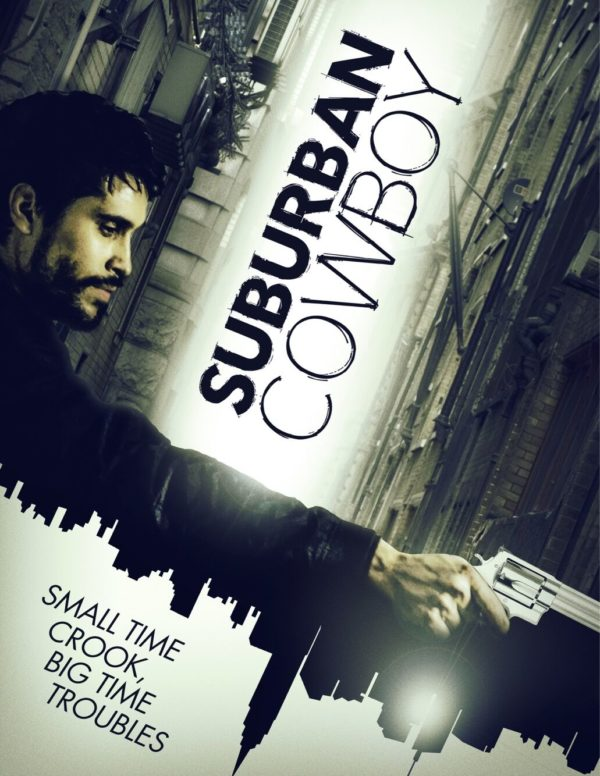 Suburban-Cowboy-600x776