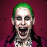 Warner Bros. developing Joker origin movie from Todd Phillips and Martin Scorsese