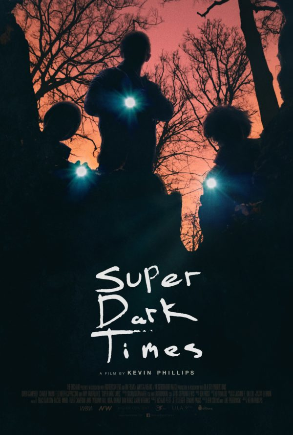 Super-Dark-Times-poster-600x889