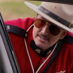 First red band teaser trailer for Super Troopers 2