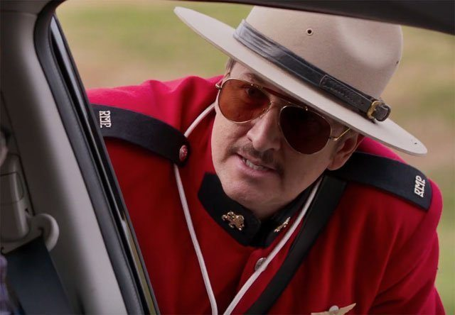 Super Troopers 2 Finally Gets Release Date Plot Details