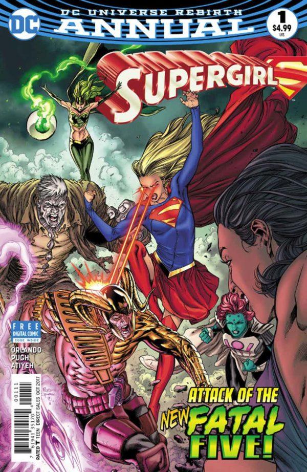 Supergirl-Annual-1-1-600x922
